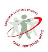 Edinburgh, Lothian & Borders Child Protection Office